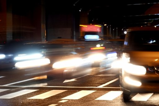 交通事故の賠償金