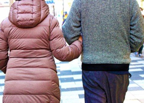 夫婦の責任