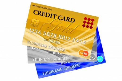 クレジットカードの法律