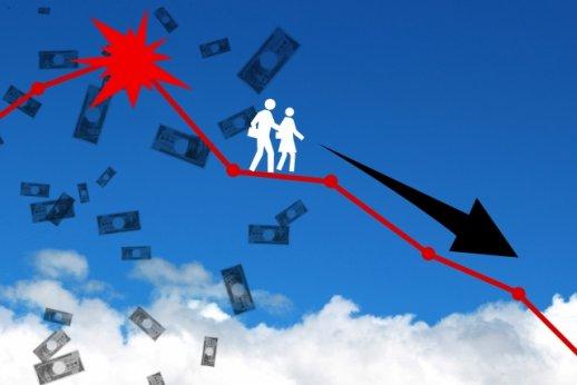 借金問題を解決