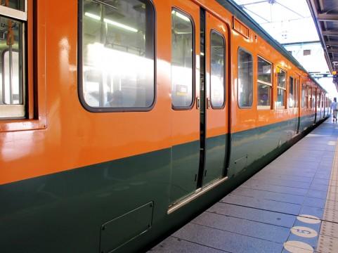 電車の法律